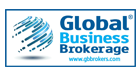 GLOBAL BROKERS